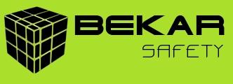 ООО «Торговая компания «БЕКАР» (BEKAR safety)